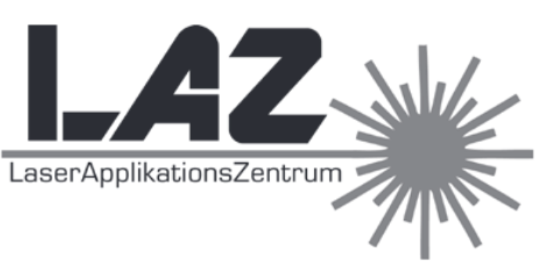 LaserApplikationsZentrum