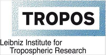 TROPOS - Leipniz-Institut für Troposphärenforschung